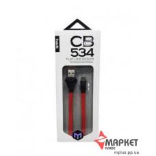 Кабель HV-CB534 Havit