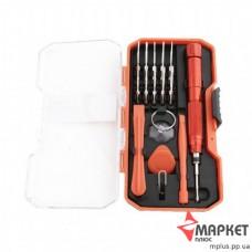 Набір викруток TK-SD-04 Cablexpert