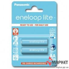 Акумулятор 950AAHC ENELOOP Lite Panasonic