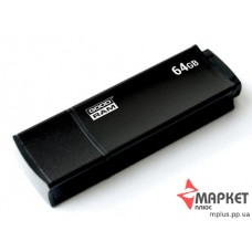 USB Флешка GOODRAM Graphite 64 Gb