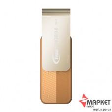USB Флешка C143 64 Gb Team