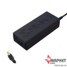 Блок живлення SONY 19,5V 4.1A(max 4.7A), 90W