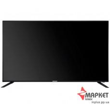 Телевізор 49UMC1720T2 ROMSAT