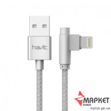 Кабель HV-CB8503 кабель iPhone5 Havit