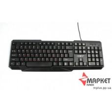 Клавіатура Kb-211U Maxxtro
