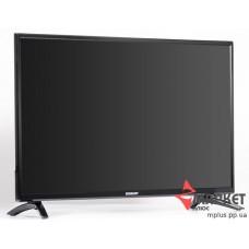 Телевізор 32HMC1720T2 ROMSAT