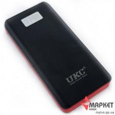 Зарядний пристрій Powerbank UKC 50000