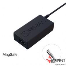 Блок живлення ноутбук APPLE 14.5V 3.1A, 45W, MagSafe1