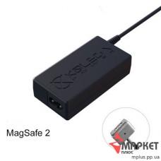 Блок живлення ноутбук APPLE 14.85V 3.05A, 45W, MagSafe2
