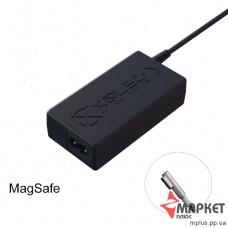 Блок живлення ноутбук APPLE 16.5V 3.65A, 60W, MagSafe1