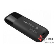 USB Флешка Team C173 32 Gb