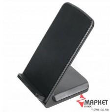 Безпровідний зарядний пристрій M-QIF-01 Maxxter