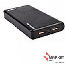 Зарядний пристрій Powerbank під 6 акумуляторів 18650