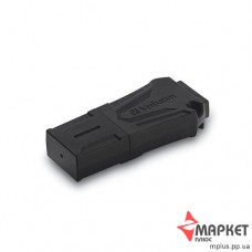 USB Флешка Verbatim ToughMAX 32 Gb