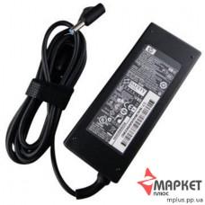 Блок живлення ноутбук HP 19,5V 4.62A, 90W, 4.5*3.0