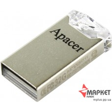 USB Флешка Apacer AH111 32 Gb