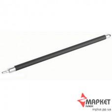 Вал магнітний для HP LJ M102/M130 PrintPro