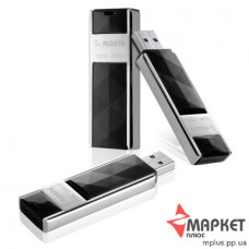 USB Флешка Ridata Diamond HD9 32 Gb Black