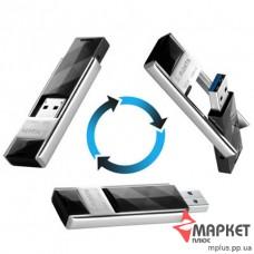 USB Флешка Ridata Diamond HD9 64 Gb Black