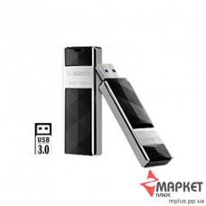USB Флешка Ridata Diamond HD9 256 Gb Black