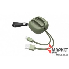 Кабель HV-H640 Flexible Havit