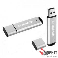 USB Флешка Ridata Streamer 32 Gb