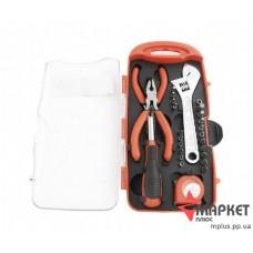 Набір інструментів TK-BASIC-03 Cablexpert