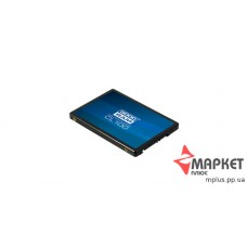 SSD Goodram 240GB CL100 2.5'' SATAIII