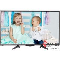 Телевізор 32HH1830 ROMSAT