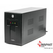 Джерело безперебійного живлення MX-UPS-B1500-01 Maxxter