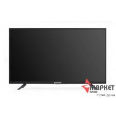 Телевізор 40FSK1810T2+SMART ROMSAT