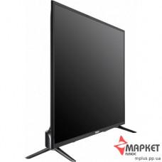 Телевізор 50USK1810T2+SMART ROMSAT