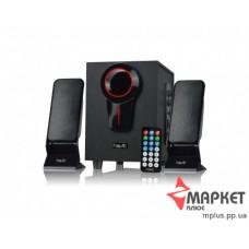Акустична система HV-SF5636BT Havit