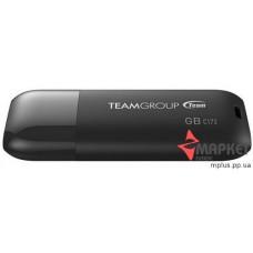 USB Флешка Team C173 16 Gb