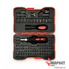 Набір викруток TK-SD-08 Cablexpert