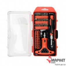 Набір викруток TK-SD-12 Cablexpert
