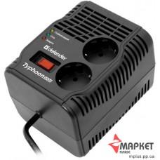 Стабілізатор живлення AVR Typhon 1000 Defender