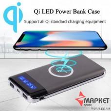 Зарядний пристрій Powerbank UKC 27800