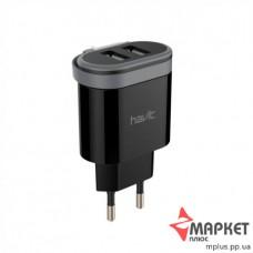 Зарядний пристрій HV-UC8810 Havit