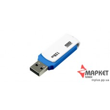USB Флешка GOODRAM Colour UC02 128 Gb