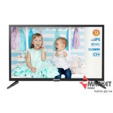 Телевізор 32HK1810T2 ROMSAT