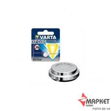 Батарейка 625U VARTA