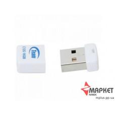 USB флешка Team C12G 16 Gb white