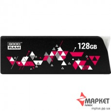 USB Флешка GOODRAM CL!CK 128 Gb Black