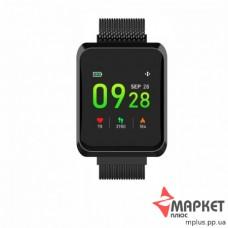 Smart годинник HV-H1103 HAVIT