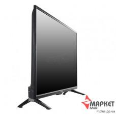 Телевізор 50UX1850T2 ROMSAT