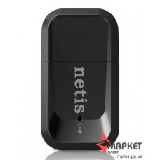 USB WiFi адаптер WF-2123 Netis