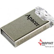 USB Флешка Apacer AH111 64 Gb