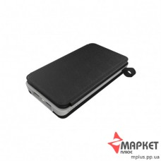 PowerBank Havit HV-H522I 10000 mAh