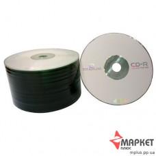 CD-R Titanum bulk(50)